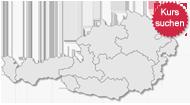 Österreichkarte Kurssuche